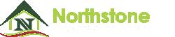 Prefab Construction in Nigeria | Modular Construction Company in Nigeria | Prefabricated Container in Nigeria | Mobile container house in Nigeria | Shipping container house in Nigeria | Detachable container house | Steel structure house